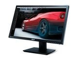 ASUS PB278Q 2560x1440 Monitor Review