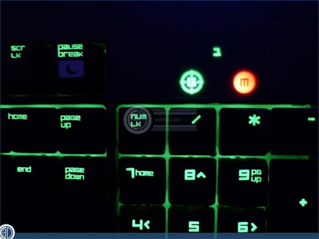 how to turn off macro razer blackwidow