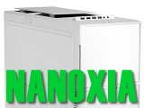 Nanoxia Deep Silence Case Review