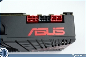 ASUS Ares II Overkill 3D Review
