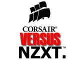 Corsair VS NZXT Battle of the AIO Watercoolers