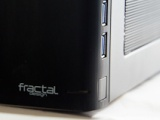 Fractal Node 304 Review