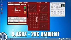 Swiftech H220 AIO Review