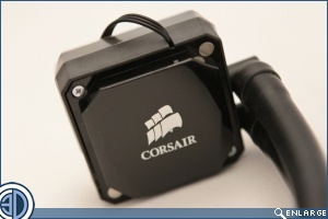 Corsair H60 AIO Review