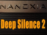 Nanoxia Deep Silence 2 Case Review