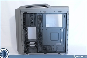 Cooler Master Storm Scout 2 Case Review