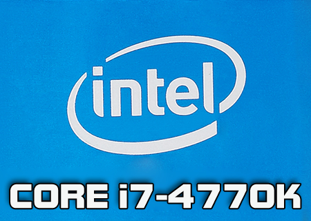 Intel Core i7-4770K Haswell Z87 Review