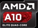 AMD A10-6800K Richland Review