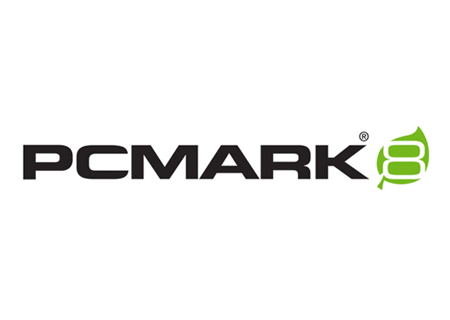 A new challenger appears! PCMark 8 is coming soon.