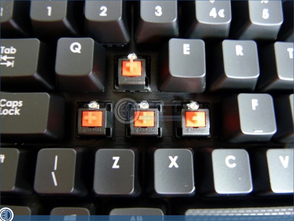 corsair k60 tenkeyless how to change lighting