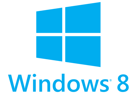 Windows 8.1 Preview Now Available