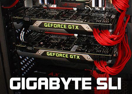 review gtx 780 sli 1080p