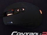 CM Storm Havoc Mouse and Control-RX  Surface Review