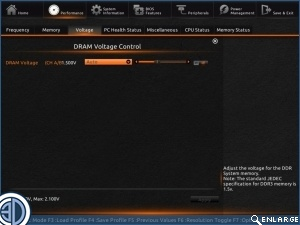 Gigabyte Z87X-OC Review