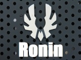 BitFenix Ronin Review