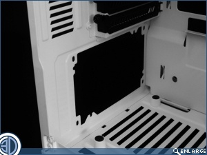 NZXT PHANTOM 530 Review