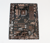 Nerd p0rn - MSI Naked Motherboard PCB's