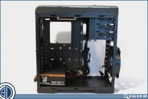 CoolerMaster CM 690 III Review