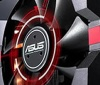 Win a ASUS Matrix R9 280X with OC3D