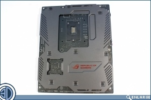ASUS Z87 Maximus VI Formula Review