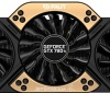 Palit Jetstream GTX780 Ti First Look