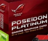 ASUS GTX780 Poseidon Platinum First Look