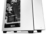 NZXT H440 Case Review