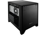 Corsair Obsidian 250D ITX Case Review