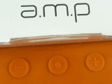 Antec AMP SP1 Mobile Bluetooth Speaker Review