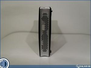 Zotac Zboz Plus ID45 Review