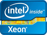 Intel Xeon 2697 V2 24 Core 48 Thread Madness Review