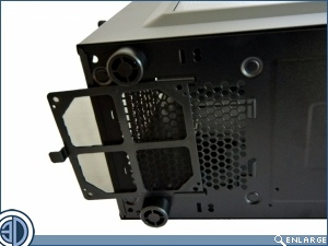 Corsair Carbide SPEC 01 Review