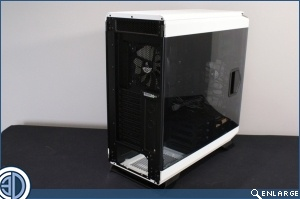 Corsair 760T First Look
