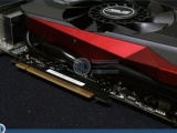 ASUS GTX780 Ti Matrix Platinum Review