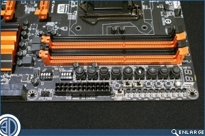 Gigabyte Z97X SOC Preview