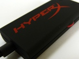 Kingston HyperX Cloud Headset Review