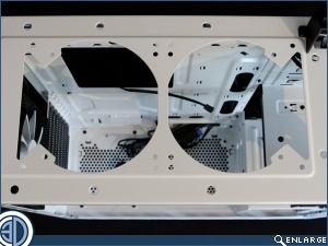 NZXT Phantom 240 Review