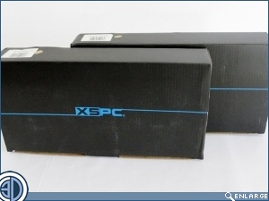 XSPC Razor R9 290 290X Review and Fitting Guide