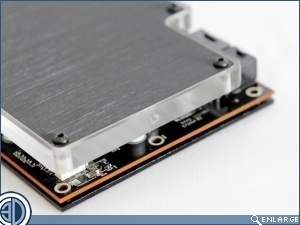 XSPC Razor R9 290X/290 Review and Fitting Guide