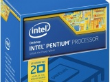 Intel Pentium G3258 20th Anniversary Review with Asus ROG Z97 Ranger