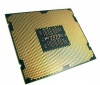 Intel's 8-Core Haswell-E coming in Autumn!