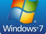 Microsoft is pulling the plug on Windows 7?