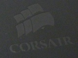 Corsair Voyager Air 2 Review