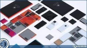 Google to ship Dev Kits of Project Ara soon