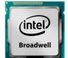 Broadwell and Skylake to launch at the same time?