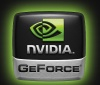 NVIDIA's Shield tablet leaks