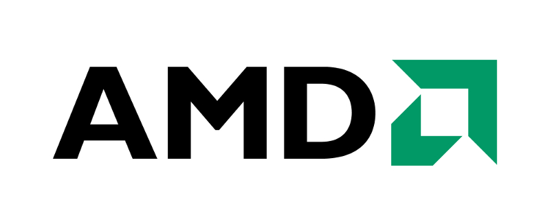 AMD Posts Financial Results for Q2 2014