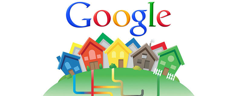Google Fibre could come to UK