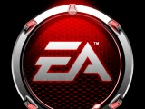 Electronic Arts earnings rise by 51%