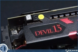 Powercolor R9 295X2 Devil 13 Preview